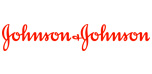 Johnson   Johnson Industrial Ltda