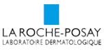 La Roche Posay Centre Thermal