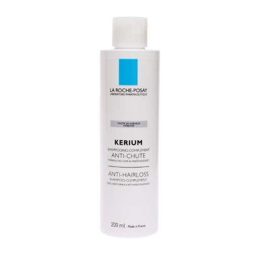 KERIUM SH 200ML ANTIQUEDA