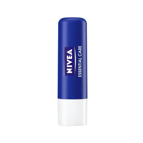 NIVEA LIP CARE 4 8G ESSENTIAL