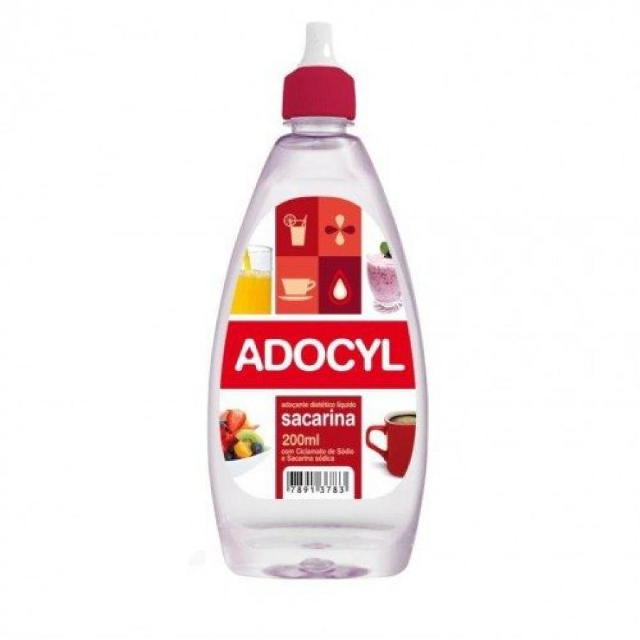 ADOC ADOCYL 200ML