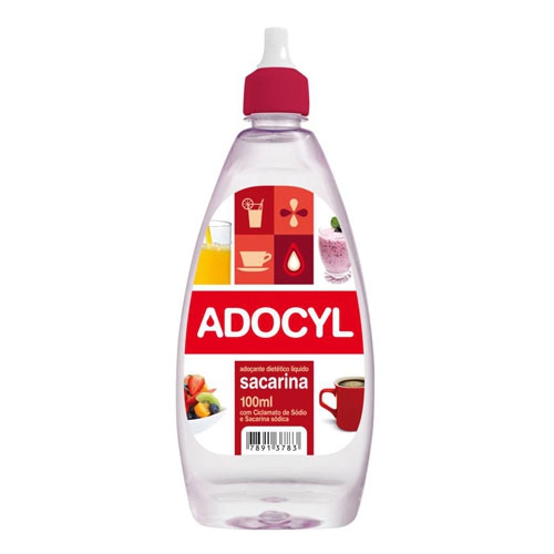ADOC ADOCYL 100ML