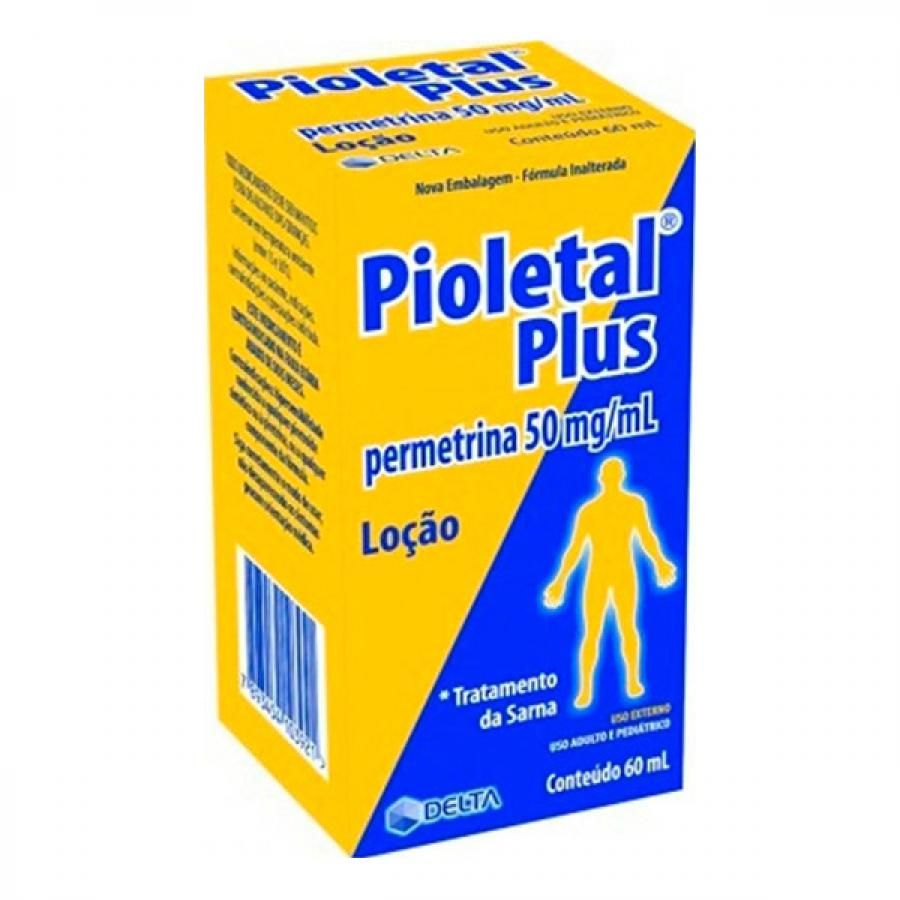 PIOLETAL PLUS 60ML