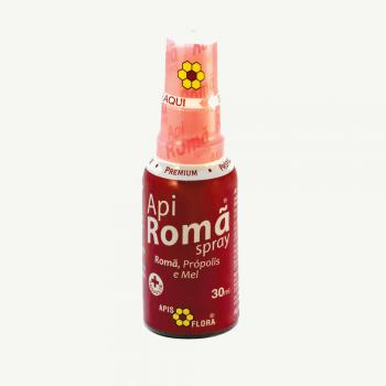SPRAY APIS FLORA 30ML APIROMA