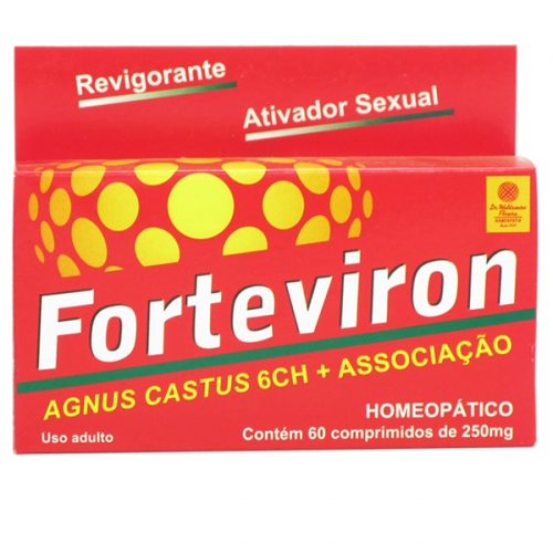 FORTEVIRON WP LAB CX 60 CP