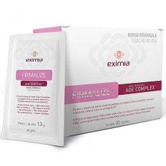 EXIMIA FIRMALIZE  AGE COMPLEX 30 SACHES
