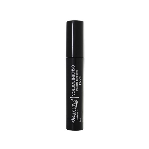 MASCARA CILIOS MAX LOVE VOLUME INTENSO