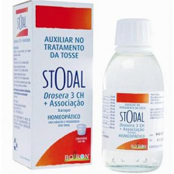 STODAL XAROPE 150ML