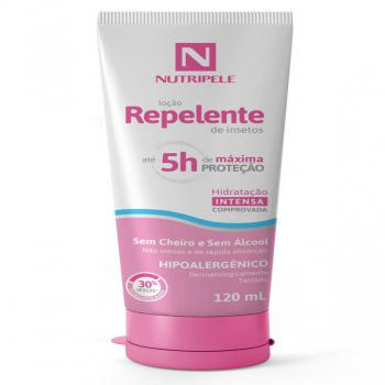 REPELENTE LOC S PER 120ML